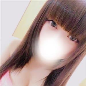 「★NEW OPEN★」06/22(金) 03:21 | SMASH~スマッシュ~のお得なニュース