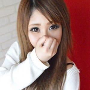 「★NEW OPEN★」06/22(金) 03:25 | SMASH~スマッシュ~のお得なニュース
