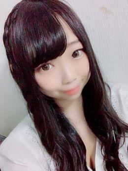 夏川しおり | ときめきP性女 - 五反田風俗
