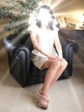 竹内|天女のひと添えで評判の女の子