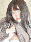 みゆき|バニラシュガー久喜店でおすすめの女の子