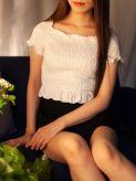 岩佐さん|ミセスの回春でおすすめの女の子