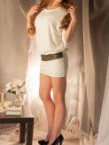 香取さん 絶品中洲美人|ミセスの回春でおすすめの女の子