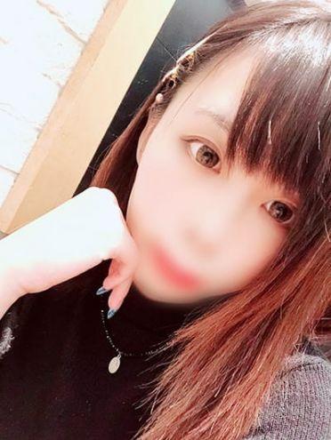 まみ|隣の奥様 亀山・伊賀・鈴鹿店 - 亀山・関風俗