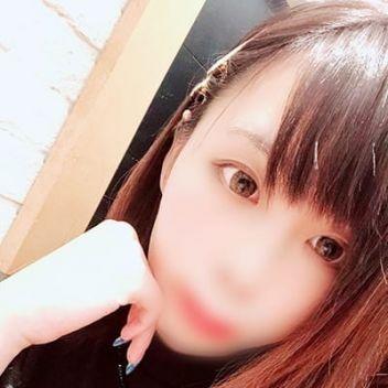 まみ | 隣の奥様 亀山・伊賀・鈴鹿店 - 亀山・関風俗