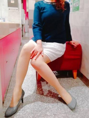 真里愛(まりあ) 人妻DALIA 松山・大洲店 - 松山風俗