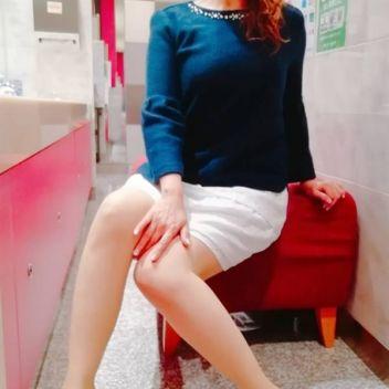 真里愛(まりあ) | 人妻DALIA 松山・大洲店 - 松山風俗