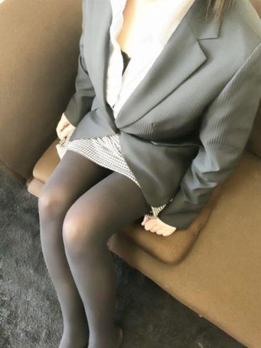 みか|人妻熟女ファイル松山・大洲店 - 松山風俗