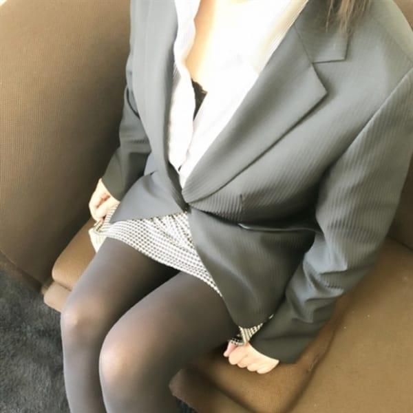 みか【プレイ濃厚変態奥様☆】 | 人妻熟女ファイル松山・大洲店(松山)