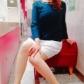 人妻DALIA 松山・大洲店の速報写真