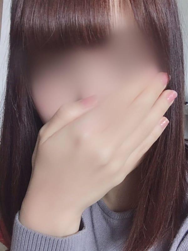 ゆき(福山デリヘルお値段以上お~ば~らっぷ)のプロフ写真1枚目