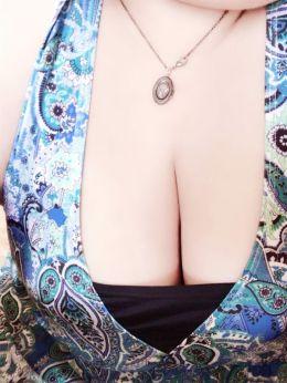 れん | 福山デリヘルお値段以上お~ば~らっぷ - 福山風俗