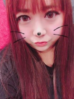 まりあ【AV女優】 | 福山デリヘルお値段以上お~ば~らっぷ - 福山風俗