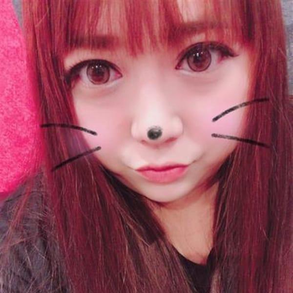 まりあ【AV女優】