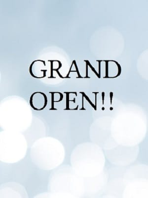 GRAND OPEN!!|ピアジェ - 神戸・三宮風俗