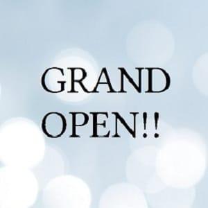 GRAND OPEN!!