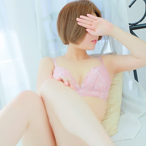 涼-ryo-【癒し系フェロモン美女セラピスト】   密着洗感ボディエステ神戸(神戸・三宮)