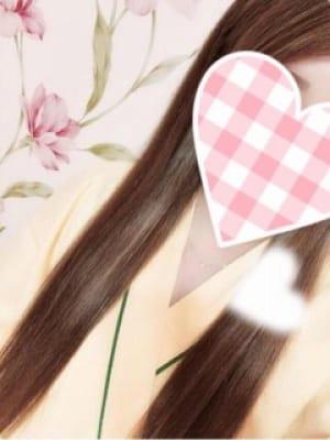 りりな|Loveberry(ラブベリー) - 尾張風俗