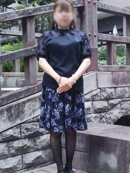 ゆずき | イキぬき倶楽部 - 大宮風俗