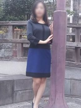 まゆみ | イキぬき倶楽部 - 大宮風俗