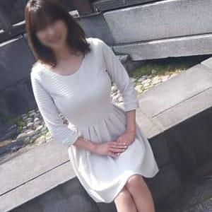 あすか | イキぬき倶楽部 - 大宮風俗