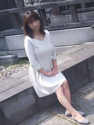 あすか(イキぬき倶楽部)のプロフ写真2枚目