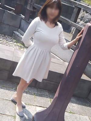 あすか(イキぬき倶楽部)のプロフ写真3枚目