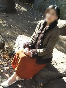ともこ|イキぬき倶楽部で評判の女の子