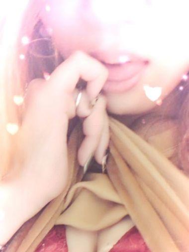 あおい|隠れアワビ - 尼崎・西宮風俗
