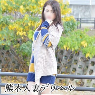紗夜香★美熟女×黒髪M女