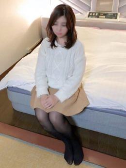 みれい☆人妻入店☆ | ファースト福知山店 - 舞鶴・福知山風俗