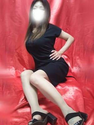 武田(変態美熟女お貸しします。)のプロフ写真3枚目