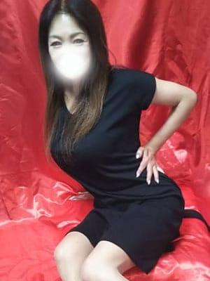 武田(変態美熟女お貸しします。)のプロフ写真4枚目