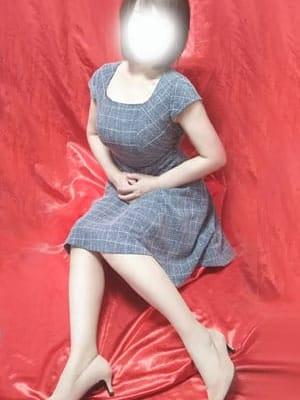 中村(変態美熟女お貸しします。)のプロフ写真2枚目