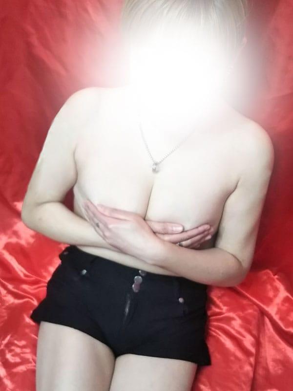 藤原(変態美熟女お貸しします。)のプロフ写真4枚目