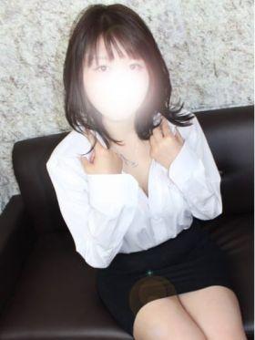 茉莉(まり)|平塚風俗で今すぐ遊べる女の子