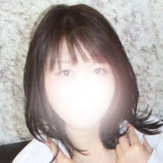 茉莉(まり) | CoCo+ - 平塚風俗