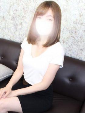 祐実(ゆみ)|平塚風俗で今すぐ遊べる女の子