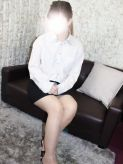 梨華(りか)|CoCo+でおすすめの女の子