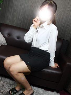 奈子(なこ)|CoCo+で評判の女の子