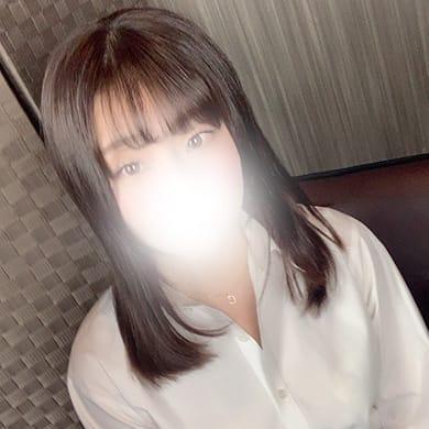 芽衣(めい)【黒髪清楚】 | CoCo+(平塚)
