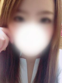 詩織(しおり)   CoCo+ - 平塚風俗