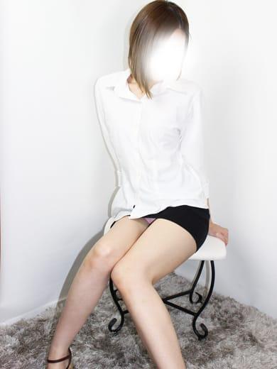 明日花(あすか)(CoCo+)のプロフ写真3枚目