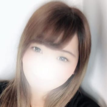 麻衣(まい) | CoCo+ - 平塚風俗