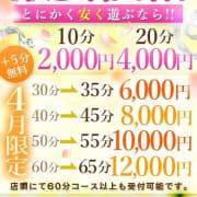 「オールタイム激安価格!!」04/12(月) 08:57 | CoCo+のお得なニュース