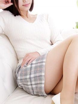 月島 えみ | 人妻信用金庫 - 石巻・東松島風俗