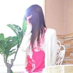 永井 あきな★プレミア奥様★ | 人妻信用金庫 - 石巻・東松島風俗