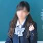 マジ恋story'sの速報写真