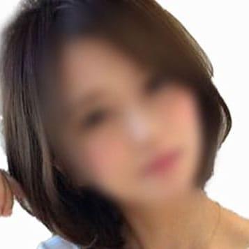 「■基本コース2,000円割引実施中■」03/24(火) 01:12 | 萌えエッチLADIESのお得なニュース
