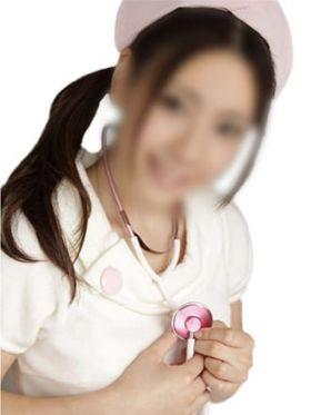 あゆむ|山梨県風俗で今すぐ遊べる女の子